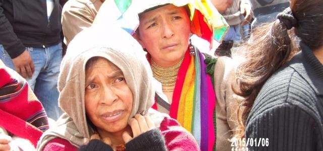 Día Internacional de la Mujer: ¿Por qué conmemoramos el 8 de marzo?