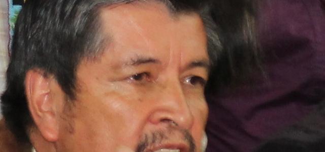 Tatamuez convoca a la unidad y a marcha nacional del 17 de marzo