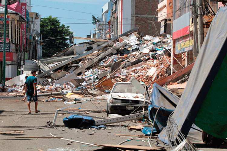 Derogatoria de toda ley o proyecto que afecte a ecuatorianos